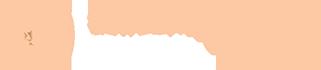 Schoonheidssalon Rowena Logo